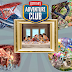 Odyssey Adventure Club: Season 2 Wallpaper