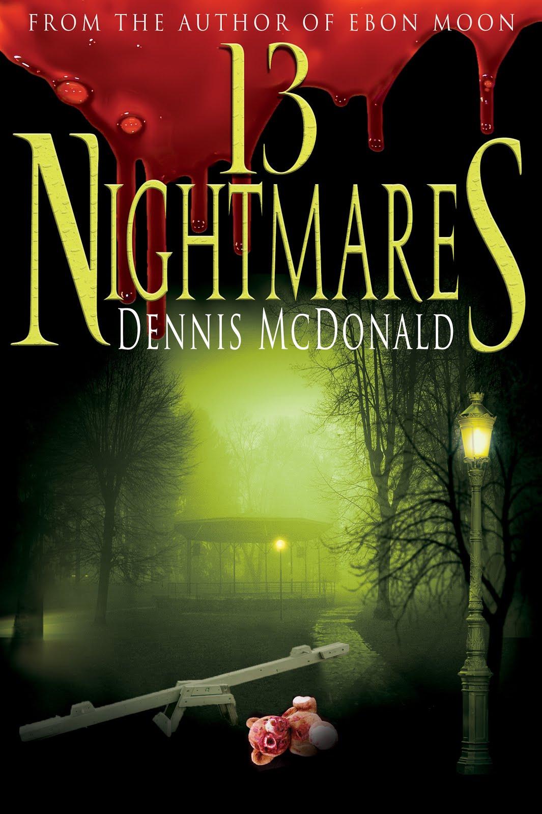 13 Nightmares
