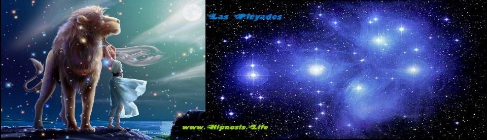 HIPNOSIS LIFE Nº 156 - Toda su vida buscando la Justicia