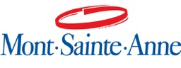 Mont-Saint-Anne