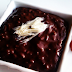 Pυζόγαλο με σοκολάτα