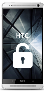 How To Unlock Bootloader HTC Devices