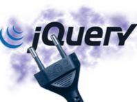 Библиотека подсветки синтаксиса JQuery Sintax Highlight