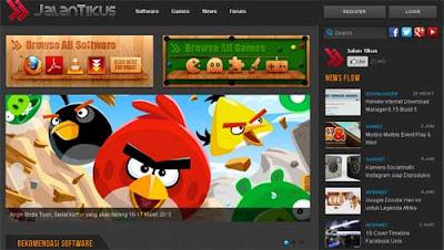 jalantikus.com_download_game_pc_dan_android_gratis_terbaru_dengan_server_lokal
