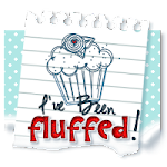 Have you been Fluffed??