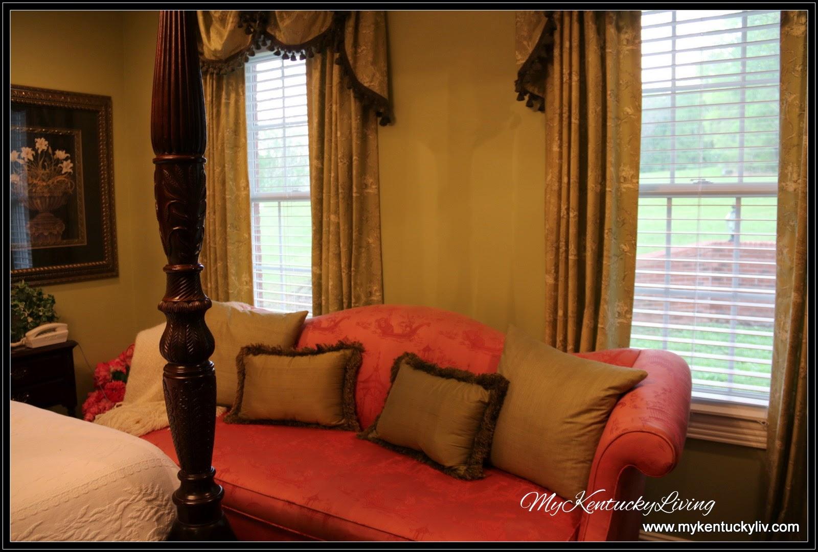 Ethan Allen Bedroom Furniture Discontinued Gembloong
