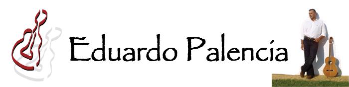 EDUARDO PALENCIA 2015