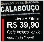 FAÇA SEU PEDIDO!