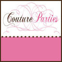 PARTY BLOGS