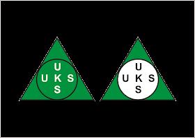 UKS Logo Vector download free
