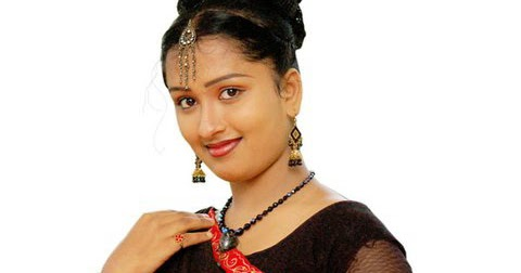 wallpapers gallery rasna malayalam serial actress hot photos