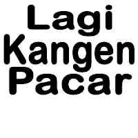 Kata Kata Kangen Untuk Pacar