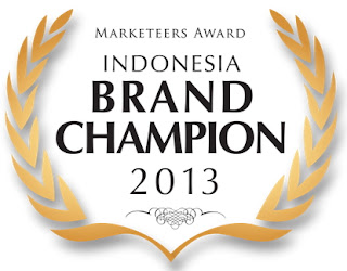 Acer Indonesia Raih Penghargaan Sebagai Merk Laptop Terbaik