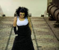 Μαρίτα Παπαρίζου – Αποκλειστική συνέντευξη (Marita Paparizou – Exclusive interview, in Greek)