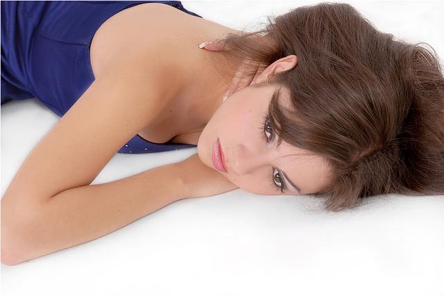 6 Alasan Kenapa Pria Senang Bila Wanita Raih Orgasme