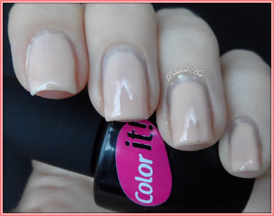 Viva-La-Nails-Colour-Color-It-UV-gel-polish-40-swatch