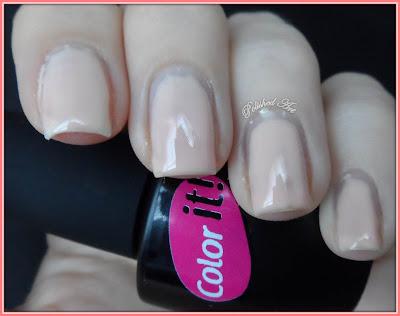 Viva-La-Nails-Colour-Color-It-UV-gel-polish-40-swatch