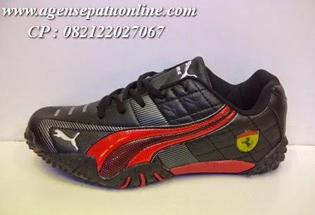 Sepatu Puma Ferrari CT   Sepatu Online Murah  d40e0804d1