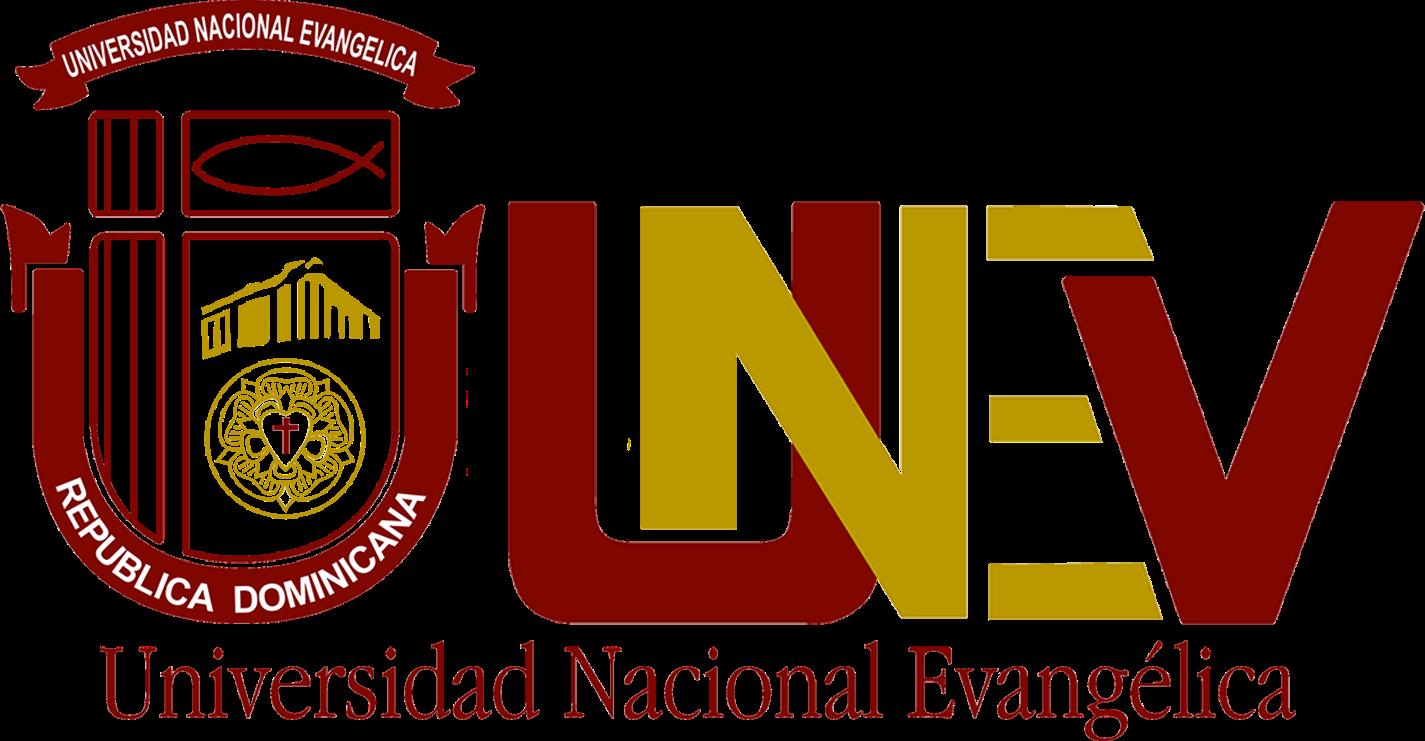UNIVERSIDAD NACIONAL EVANGÉLICA