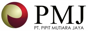 Lowongan Kerja PT Pipit Mutiara Jaya
