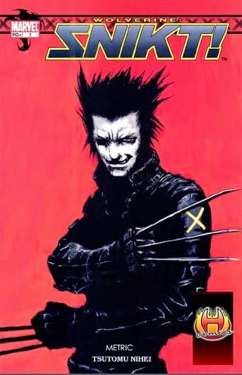 http://minhateca.com.br/andersonsilva1st/HQs/Marvel+Comics/Wolverine+-+SNIKT,428477290.pdf