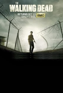 The Walking Dead 4×18 [HDTV/720p] + Legendas