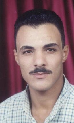 الصفحة الرئيسية لمدونة الناشط الحقوقي / طارق أحمد عقل