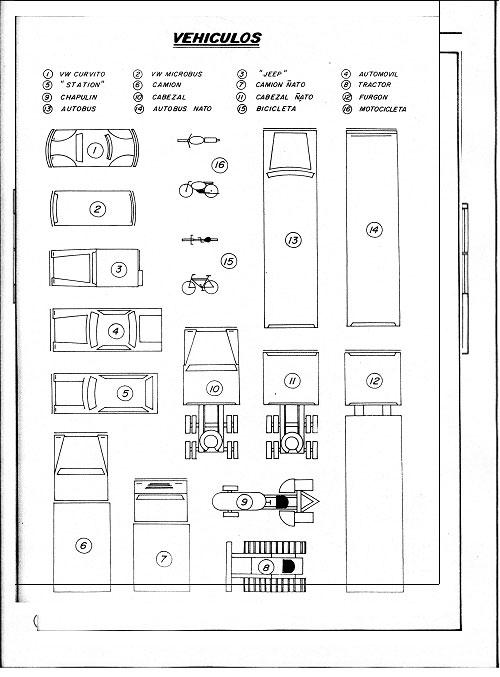 Artes pl sticas san jose u e p san jose 6to de sec for Dibujos de muebles para planos arquitectonicos