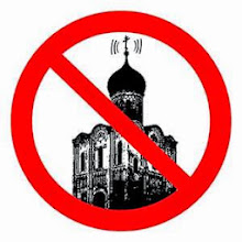 antibiserici