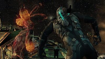 Dead Space 2 - Repack1