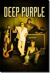 Deep Purple - Child in the time