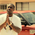 "Video: Fatty Duke - ""Boomin"" (Ft. Gucci Mane)"