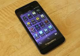 Daftar Harga Blackberry Terbaru April 2013