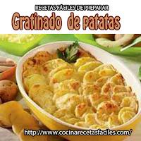 patatas,ajo,mantequilla,queso,nata,leche,sal,pimienta,nuez