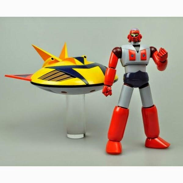 http://biginjap.com/en/completed-models/10391-uchuu-enban-dai-sensou-diecast-gattaiger-set-anime-color-ver.html