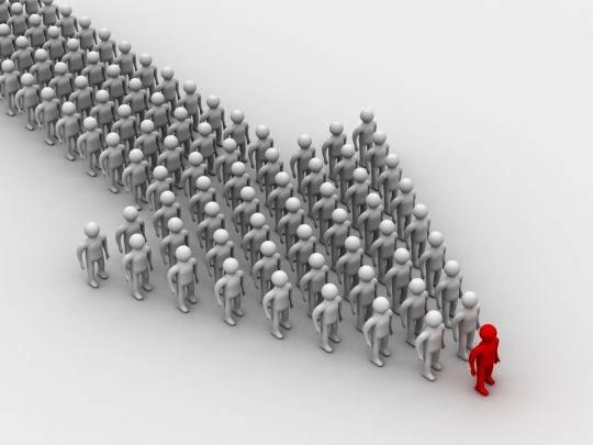 Kepemimpinan Kolektif, Belajar Kolaboratif dalam Pendidikan
