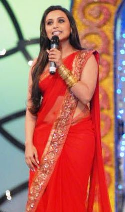 Rani-Mukherjee-in-saree-images-3