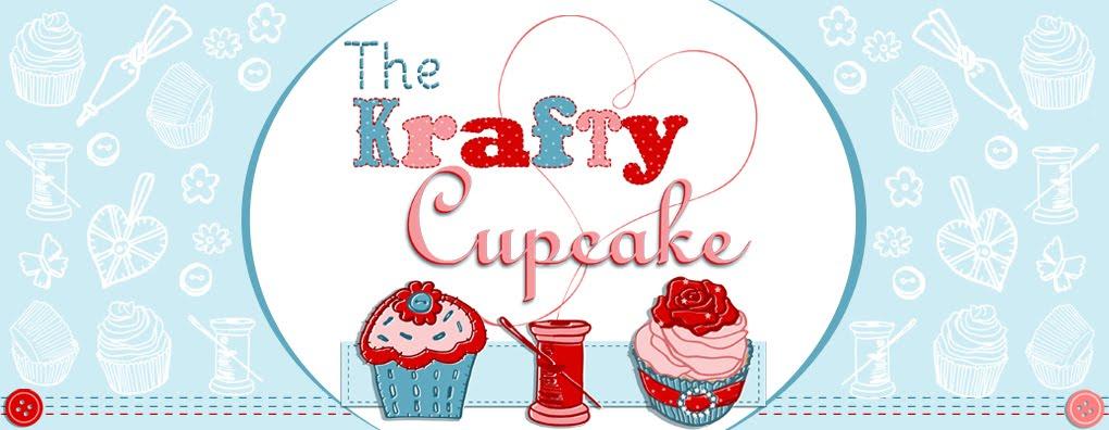 The Krafty Cupcake
