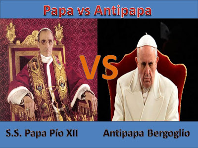 http://4.bp.blogspot.com/-1d0FBQZth88/UapUF8152HI/AAAAAAAAA-Q/4Z6WgRXjEAc/s400/El+PAPA+y+el+ANTIPAPA.jpg
