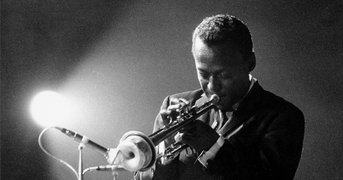 miles davis jazz musician innovator essay Miles davis a paper about miles davis critical analysis about his life as a musician and jazz musician and a song or an album that he recorded.