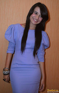 foto shireen sungkar 2 foto shireen sungkar 3 foto shireen