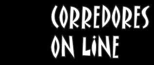 Corredores on Line
