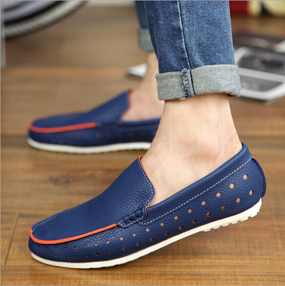 zeeshan news latest style of shoes for boys
