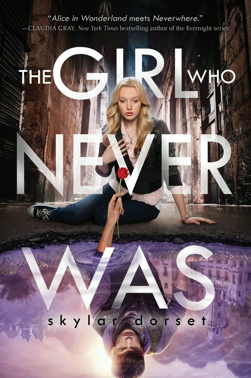 http://www.sourcebooks.com/store/girl-who-never-was.html