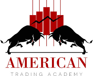 American Trading Academy