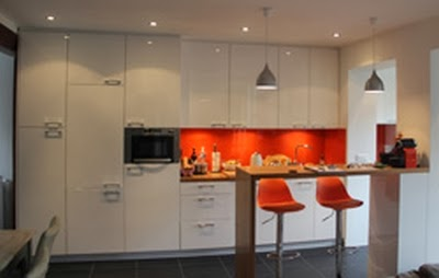 Artkom rénovation de cuisine et salle de bain (78)