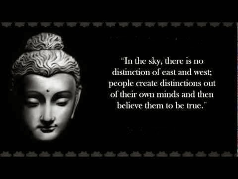 Buddha_Quotes_on_life_Love_images.jpg