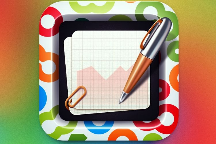 Lifelimit App
