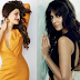 Actrices extranjeras en Bollywood