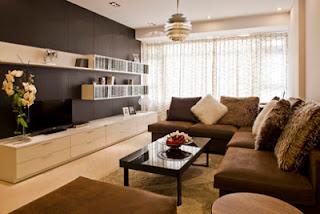 Saigon Pearl cho thuê căn hộ 3 PN